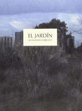 Libro El JardN