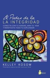 Libro El Poder De La Integridad
