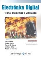 Libro Electronica Digital