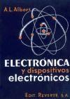 Libro Electronica Y Dispositivos Electronicos