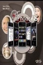 Libro Exprime Iphone 3G