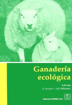 Libro Ganaderia Ecologica
