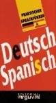 Libro Guia Practica Aleman -Espa/Ol