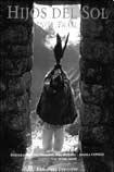 Libro Hijos Del Sol = Inca Trail