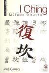 Libro I Ching . Metodo Directo