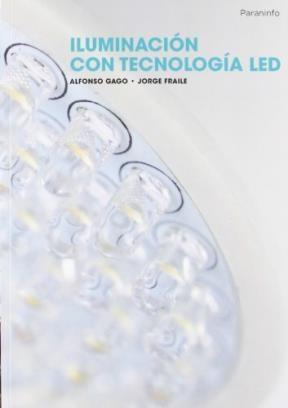 Libro Iluminacion Con Tecnologia Led