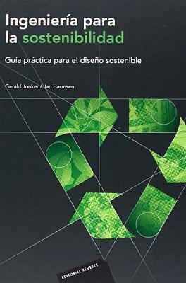 Libro Ingenieria Para La Sostenibilidad
