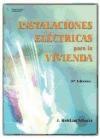 Descargar Instalaciones Electricas Para La Vivienda Roldan Viloria J.