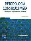 Descargar Invernaderos De Plastico Castilla Nicolas
