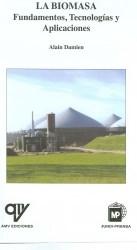Libro La Biomasa