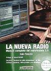 Libro La Nueva Radio