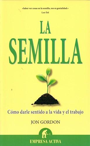 Libro La Semilla
