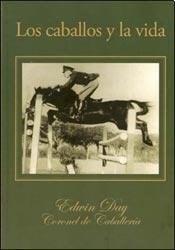 Libro Los Caballos Y La Vida