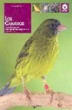 Libro Los Canarios