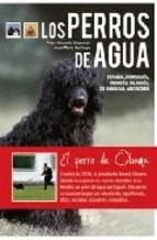 Libro Los Perros De Agua
