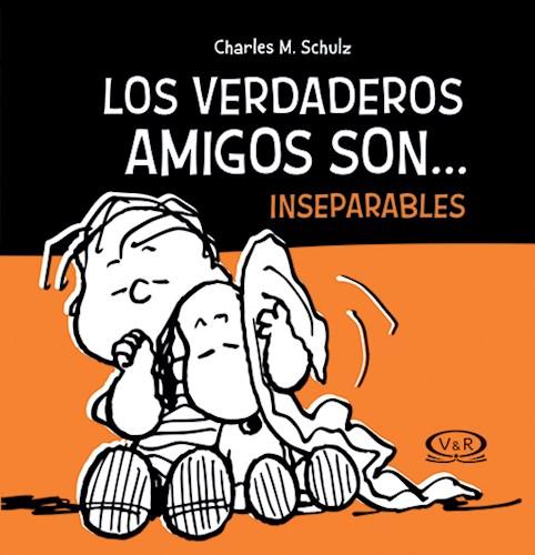Libro Los Verdaderos Amigos Son ...