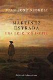 Libro Martinez Estrada