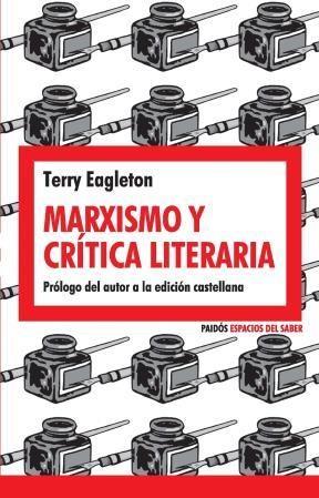 Libro Marxismo Y Critica Literaria