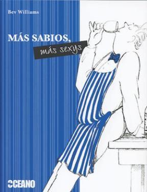 Libro Mas Sabios  Mas Sexys