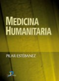 Libro Medicina Humanitaria