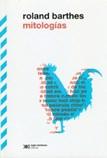 Libro Mitologias