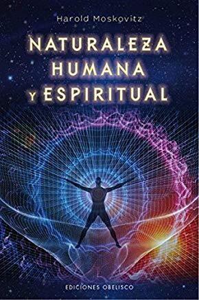 Libro Naturaleza Humana Y Espiritual