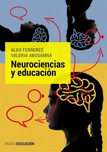 Libro Neurociencias Y Educacion