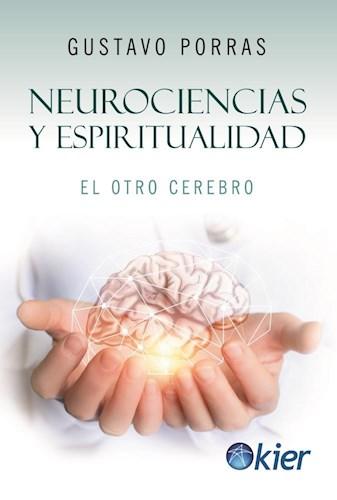 Libro Neurociencias Y Espiritualidad