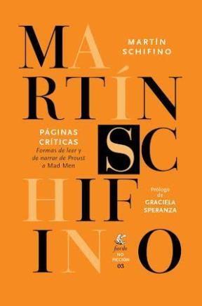 Libro Paginas Criticas
