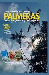 Libro Palmeras
