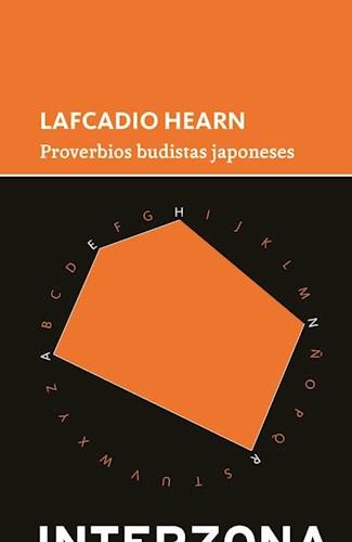 Libro Proverbios Budistas Japoneses