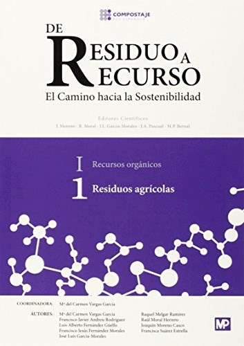 Libro Residuos Agricolas 1,1