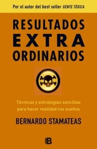 Libro Resultados Extraordinarios