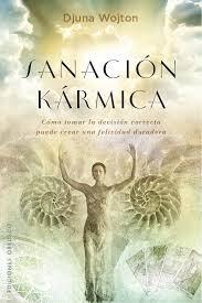 Libro Sanacion Karmica