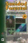 Libro Sanidad Forestal