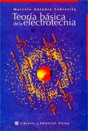 Libro Teoria Basica De La Electrotecnia