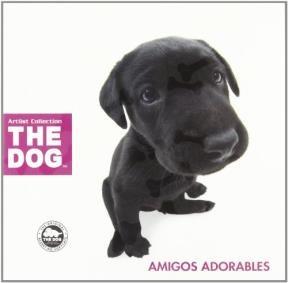 Libro The Dog