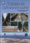 Libro Tratado De Cultivo Sin Suelo