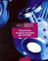 Libro Tratamiento De Aguas Residuales Con Matlab