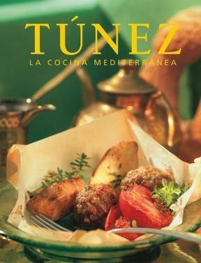 Libro Tunez