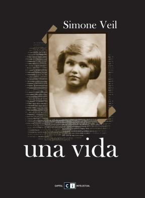 Libro Una Vida