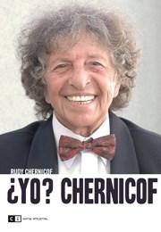 Libro Yo ? Chernicof
