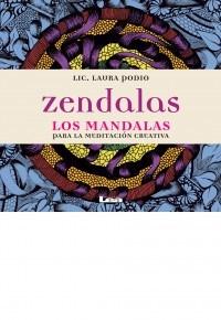 Libro Zendalas