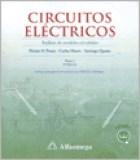 Libro 1. Circuitos Electricos