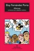 Libro Afterpop