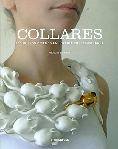Libro Collares