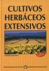 Descargar Cultivos Herbaceos Extensivos Guerrero Garcia Andres