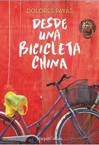 Descargar Desde Una Bicicleta China Payas Dolores