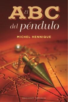Libro El Abc Del Pendulo