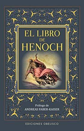 Libro El Libro De Henoch